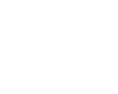 solcere-vertical-white-400